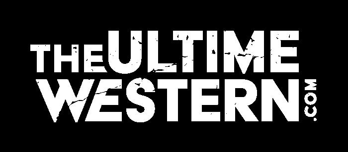 Ultimate western