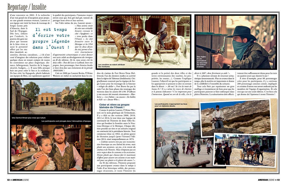 AmericanLegend-4-Page-064